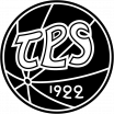 TPS Shop pop-up