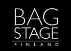 Bag Stage logo